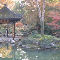 杭州植物園