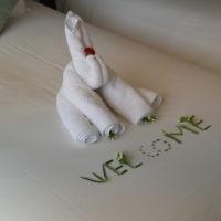 ホイアンリバータウンホテル