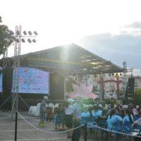 ホイアン日本祭り